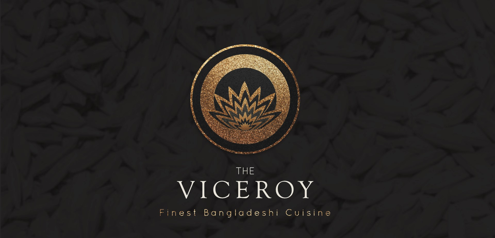 The Viceroy Indian Restaurant in Carlisle